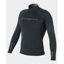 Mystic Matrix Metalite L/S