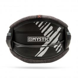 2017 Mystic MajesticX