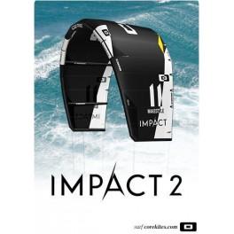 Core Impact2
