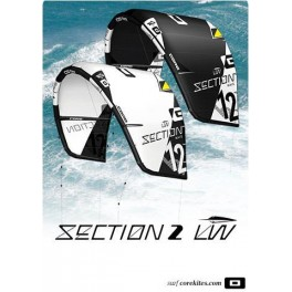 Core Section2 LW