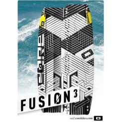 Core Fusion3