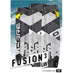 Core Fusion3 LW