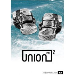 Core UnionPro2