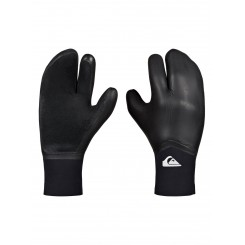 Quicksilver Highline 3f glove 5mm
