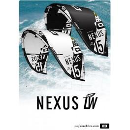 Core Nexus LW