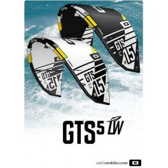 Core GTS5 LW