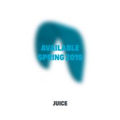 Duotone Juice