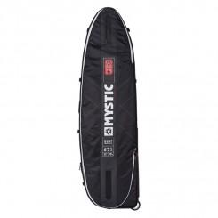 Mystic Surf Pro bag