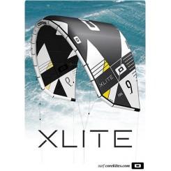 Core Kiteboarding Xlite