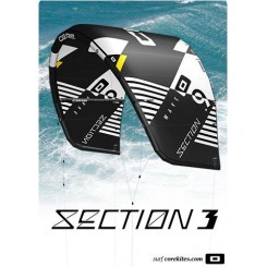 Core Kiteboarding Section3