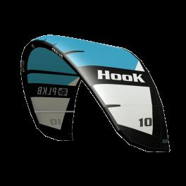 PLKB Hook V2