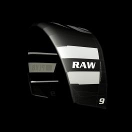 PLKB Raw