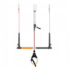 PLKB Navigator V6 RAW 5 line bar