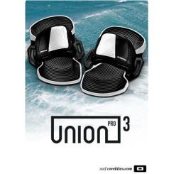 Core Union Pro3