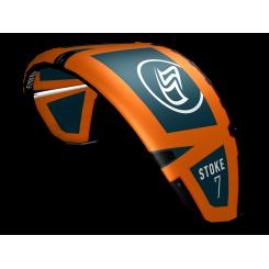 Flysurfer Stoke2