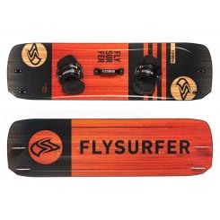 Flysurfer Flydoor6