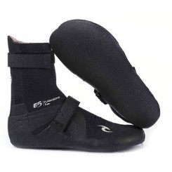 Rip Curl Flash Bomb 7mm round toe boot
