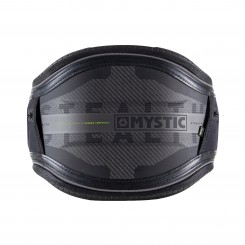 2022 Mystic Stealth Harness