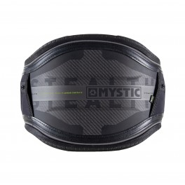 2021 Mystic Stealth Harness