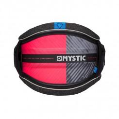 2020 Gem BK waist harness