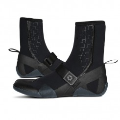 Mystic Marshall Boot 5mm Split Toe