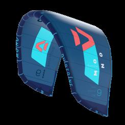 2020 Duotone Mono kite