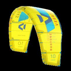 2020 Duotone Vegas kite