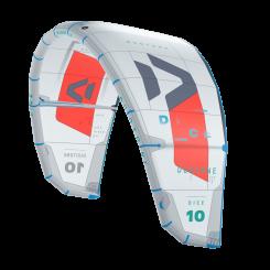 2020 Duotone Dice kite