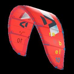 2020 Duotone Rebel kite