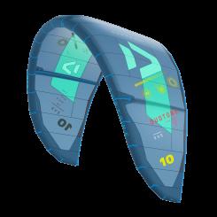 2020 Duotone EVO kite