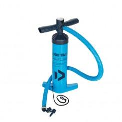 Duotone pumpe L eller XL