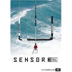 Core Kite Sensor3 Foil