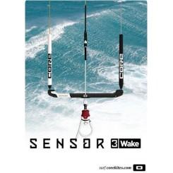 Core Kite Sensor3 Wake