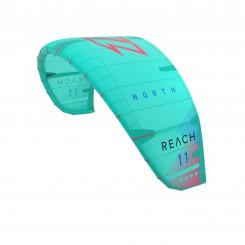 2020 North Reach kite
