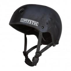 Mystic MK8X 2020