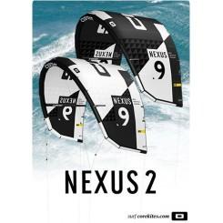 Core Nexus2 og Nexus2 LW