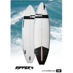 Core Ripper4
