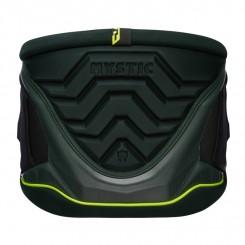 2021 Warrior waist harness