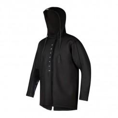 2021 Mystic Battle jacket