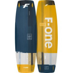 F-One WTF!? kiteboard