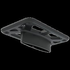 Sonar AK Board Adaptor