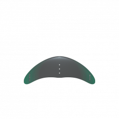 Sonar 850 Front Wing