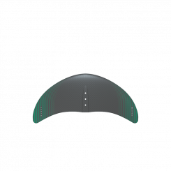 Sonar 1150 Front Wing