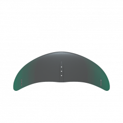 Sonar 1650 Front Wing