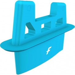 F-One Mast Top Deep Tuttle Foil Windsurf