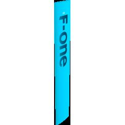 F-One Windsurf Alu Foil Mast