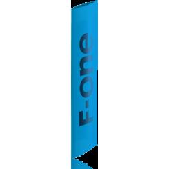 F-One Aluminum Foil Mast