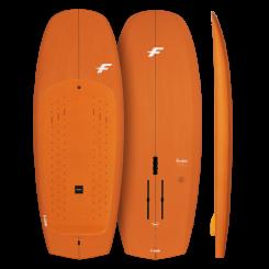 F-One Rocket Surf Wing V2 Foil Board