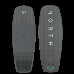 North Sense Foil Board