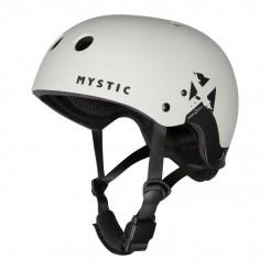 Mystic MK8X 2021
